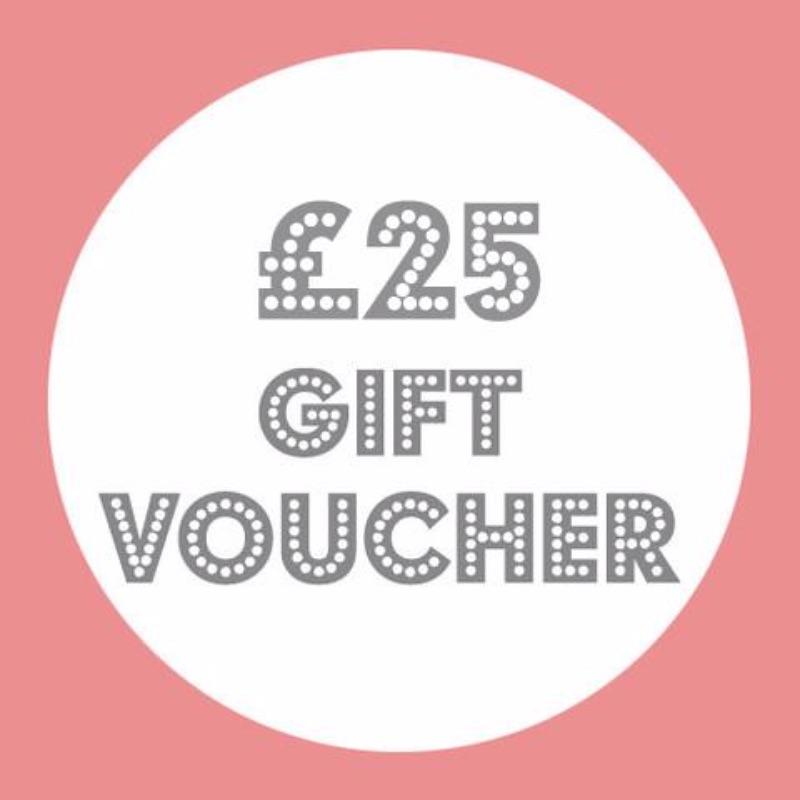 £25-Gift-Voucher