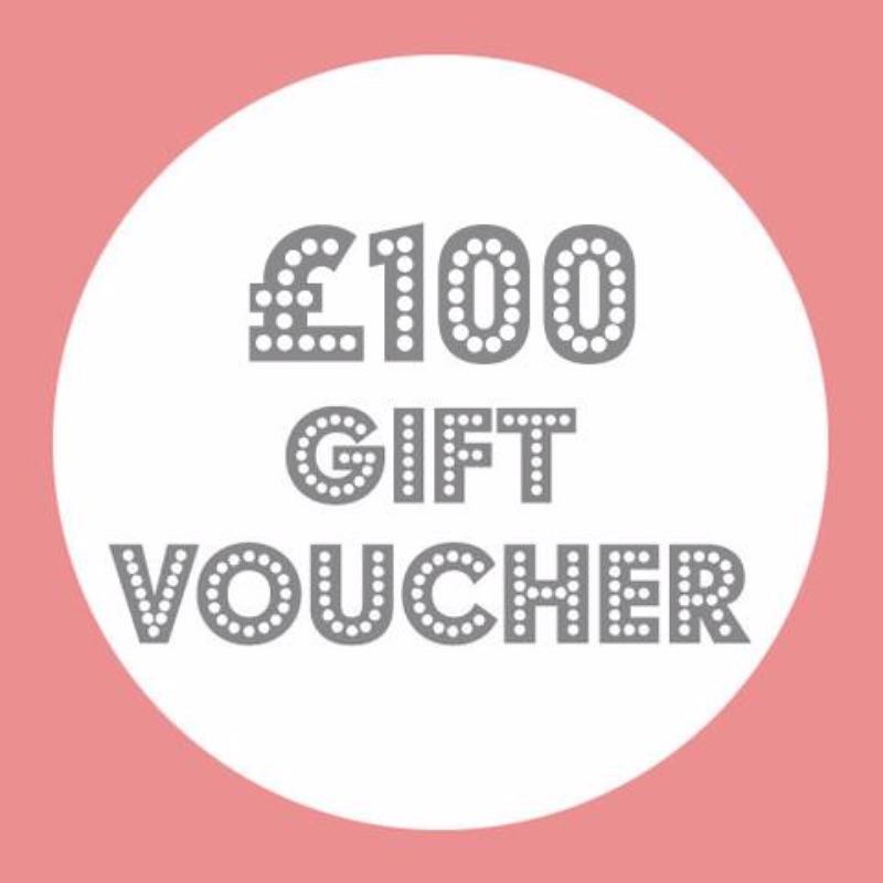 £100-Gift-Voucher